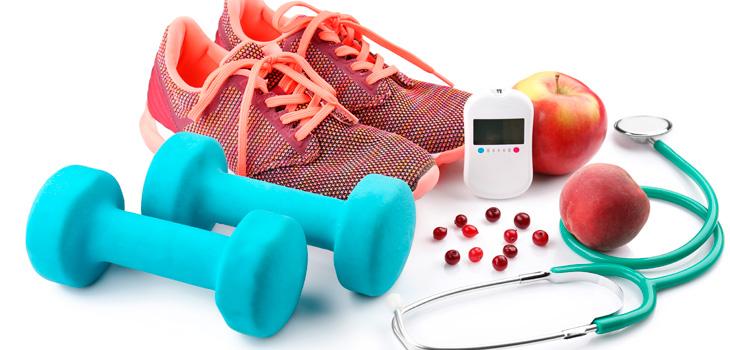 Exercici físic