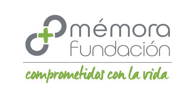 Logo Memora