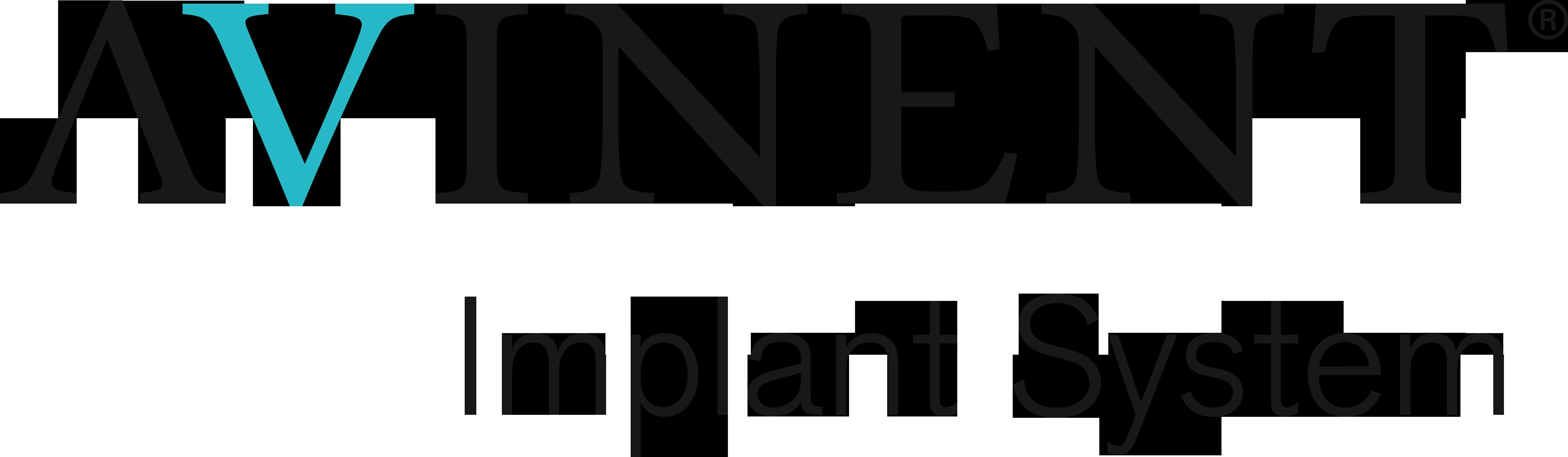 Logo Avinent