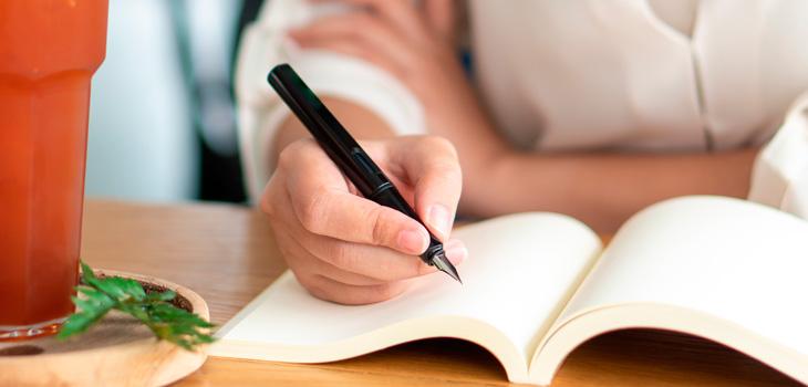 Lectura i escritura