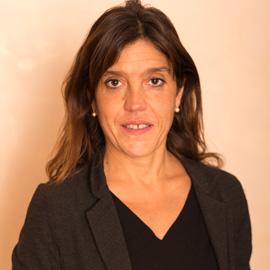 Monica Botta