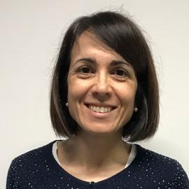 Lourdes Gabarro