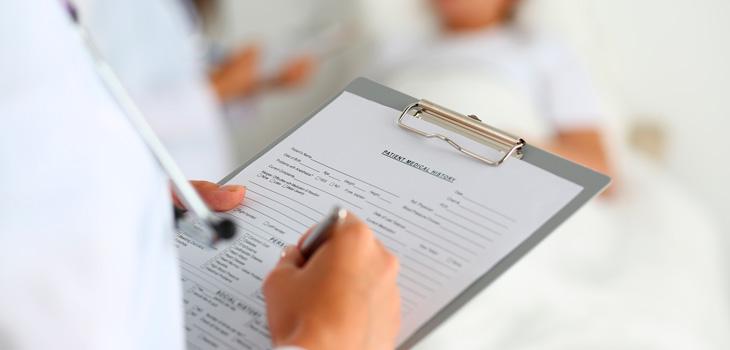Responsabilitat Professional Mèdica i Seguretat Clínica