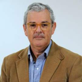Dr. Francisco García
