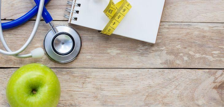 Curs obesitat i nutrició