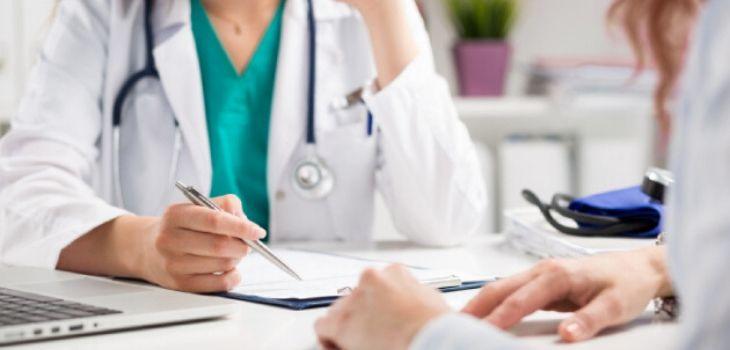Webinar IFMiL protecció i prevenció per a la pràctica profesional en temps de pandèmia