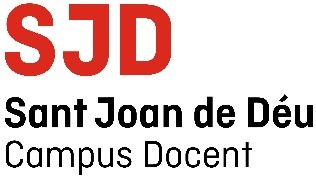 Campus Docent SJD
