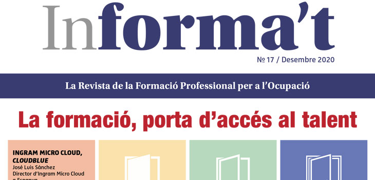 Revista Informa't