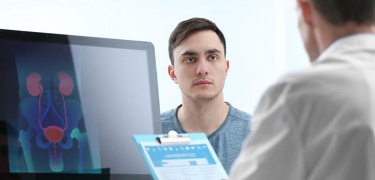 Informes mèdics