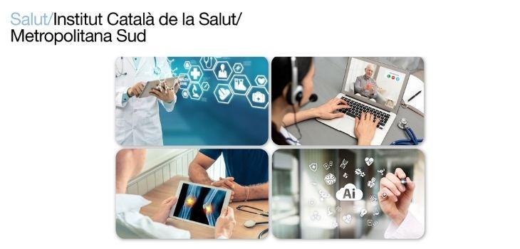 Salut digital